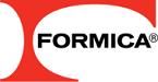 formica laminate countertop logo