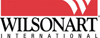 wilsonart laminate countertop logo