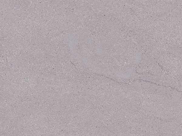 Corian Natural Gray