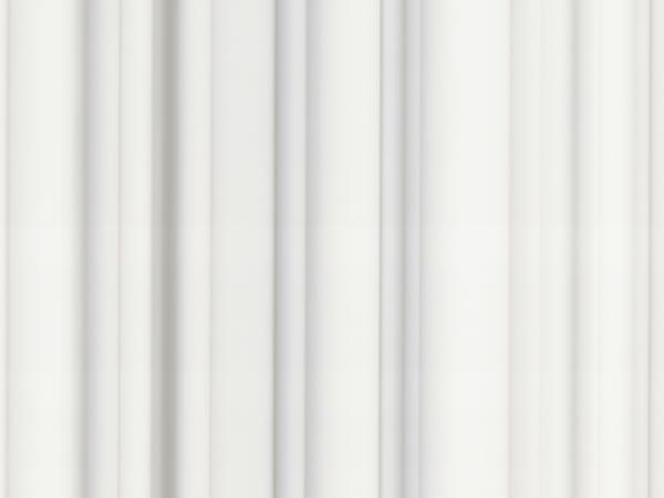 Corina Silver Linear