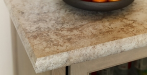 Wilsonart Formica Crescent Laminate Countertop Edges